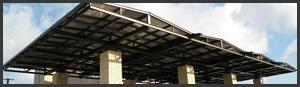 tetőfedések és oldalfalburkolások