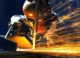 egyedi fémtermékek gyártása